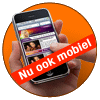 kim holland mobiel